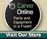 Visit our store for your laboratory presses and accessories.